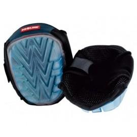 PRO Nakolanniki z poduszką żelowo-powietrzną