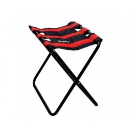 PRO Krzesełko Składane Do 90kg.
