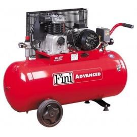 AMICO Kompresor MK 102-100-2T 100L