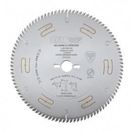 CMT Piła spiekowa 300x3,2/2,2/30 z-96 TCG5 CHROM