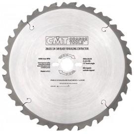 CMT Piła spiekowa 315x3,2/2,2/30 z-24 ATB15