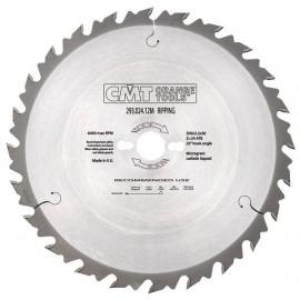 CMT Piła spiekowa 315x3,2/2,2/30 z-28 ATB20
