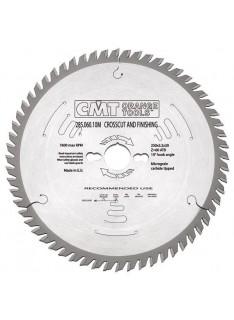 CMT Piła spiekowa 350x3,5/2,5/30 z-54 ATB15