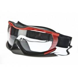 B&B Okulary Zekler 95 HC/AF