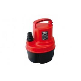 TRYTON Pompa Do Wody Czystej 400W