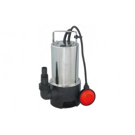 TRYTON Pompa do wody brudnej 550W