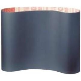 Pas Bezkońcowy PS 15F 900x2150 gr. 100 F2