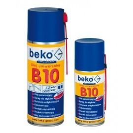 B Olej Uniwersalny TecLine  B10 150ml