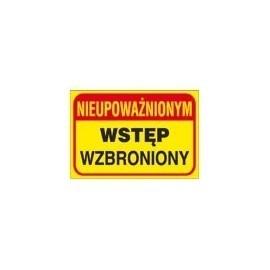 RAW Znak Bezpieczeństwa Z-TB19-P-250x350