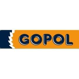 GOPOL Piła spiekowa 315x3,4/2,5/30 z-28 20BA