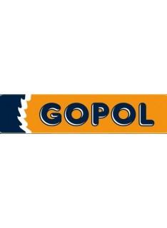 GOPOL Piła spiekowa 315x3,1/2,2/70 z-20+4 20AA