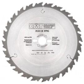 CMT Piła spiekowa 350x3,5/2,5/30 z-28 ATB20