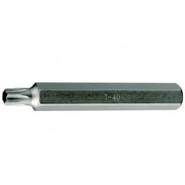 LUNA Grot Torx T25 Długość 75mm
