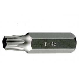 LUNA Grot Torx T20 Długość 40mm