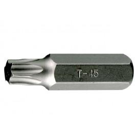 LUNA Grot Torx T30 Długość 40mm