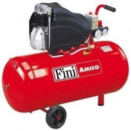 AMICO kompresor olejowy