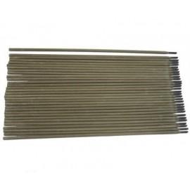 PRO Elektroda ANO36 2,0mm