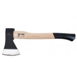 PROLINE Siekiera 0,8 kg Rękojeść Drewniana 380mm