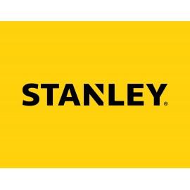STANLEY Kpl. Uchwy Wiertarski 13mm Klucz + adapter