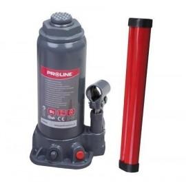 PROLINE Podnośnik hydrauliczny słupkowy 10T