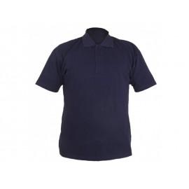 LAHTI PRO Koszulka Polo