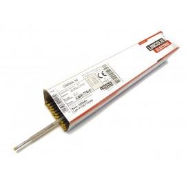 Elektroda Omnia 46 fi 4,0x350