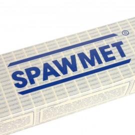 Elektroda SPAWMET Super 46 3,2x450mm