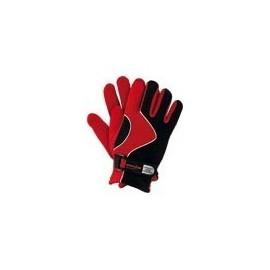 RAW Rękawice RPOLTRIAN