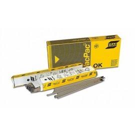 Elektroda ESAB OK-46 4,0x350