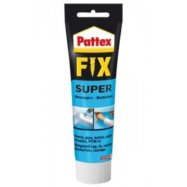 PATTEX Klej Super Fix 50g