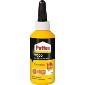 PATTEX Klej Expres 75g