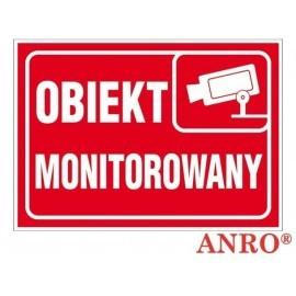 RAW Znak Bezpieczeństwa Z-R111-F-150x210