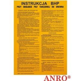 RAW Znak Bezpieczeństwa Z-IBD04-P-250x350