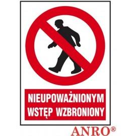 RAW Znak Bezpieczeństwa Z-02Z1-P-220x300