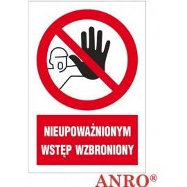 RAW Znak Bezpieczeństwa Z-7Z1-P-220x300