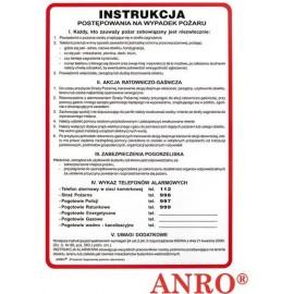 RAW Znak Bezpieczeństwa Z-IP1-P-250x350