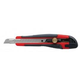 PRO Nożyk Metalowy 9mm