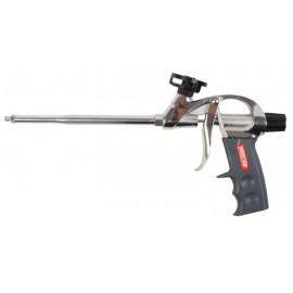 PRO Pistolet Do Pianki Montażowej Teflonowany