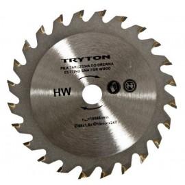 TRYTON Zestaw Tarczy Tnących do TPW600K 3szt.