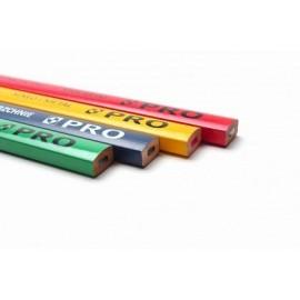 PRO Ołówek Do Mokrych Powierzchni 240mm