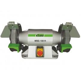 L Szlifierka Stołowa MSG 150 H