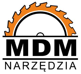MDM Narzędzia