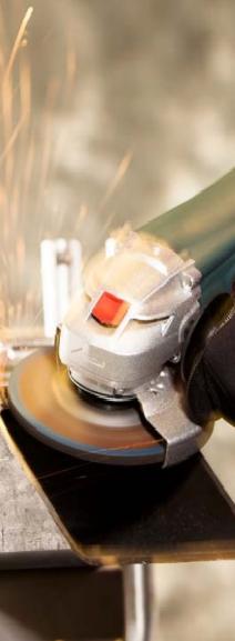 Elektronarzędzia - narzędzia i akcesoria stolarskie Sklep Mardrew
