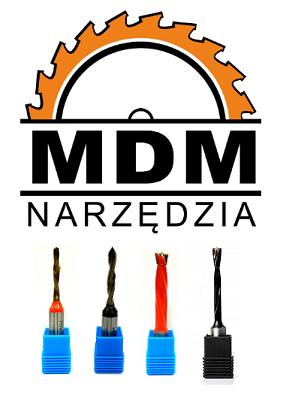 Narzędzia i akcesoria stolarskie Sklep Mardrew