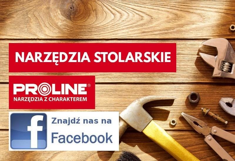 sklepmardrew.pl